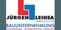 Jürgen Leihsa GmbH & Co. KG